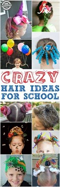 8d9e8d77d2cb06ff96141c4170c5f670--crazy-hair-days-crazy-hair-day-at-school-for-girls-easy